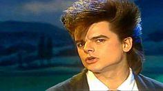 Si te agrada la musica High Energy y Italo Disco, te invito a disfrutar la epoca de los 80's. Gustas visitar este canal, y regalame tu comentario gracias tu ...