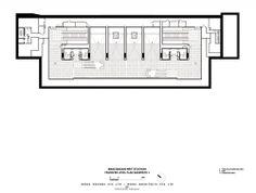 basement plan 04