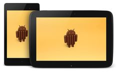 How To Install Android 4.4 KitKat Update On Nexus 7 & 10 Right Now   Addictive Tips