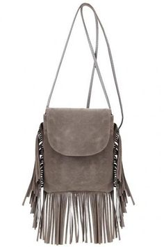 Designer Handbags for Auction Online. New Fashion Korean Style Girls Women  Small Shoulder Bag Tassel Message Bag Canvas Shoulder Bag 594473b80b133