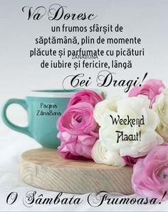 Good Morning, Inspirational Quotes, Mugs, Tableware, Fragrance, Buen Dia, Life Coach Quotes, Dinnerware, Bonjour