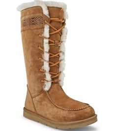 39 Best My Uggs Collection Images Uggs Ugg Boots Boots