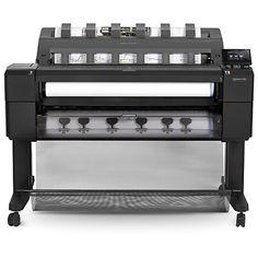 The HP Designjet T1500 is a high speed printer designed to meet all your high volume black-and-white and colour printing needs with low cost. #HP_Designjet_ePrinter #HP_Designjet_T1500_Plotter #HP_Plotter #HP_Plotters #HP_Printers #HP_Plotter_Dealer #HP_Plotter_Price