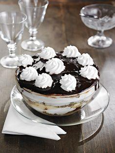 Receptek a kategóriában Somlóigaluska-torta. Válaszd ki a legjobb receptet a receptmuhely.hu adatbázisából és élved a finom ételek ízét.