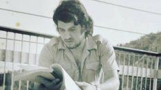 Αγνώριστος ο γνωστός ηθοποιός πριν από 46 χρόνια | My Review