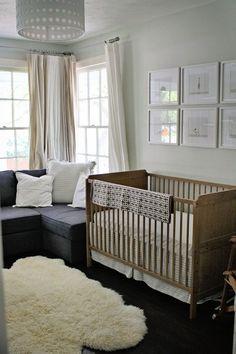 cutest baby rooms - Buscar con Google
