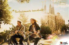 imagen-campana-publicitaria-i-need-espana.png (399×267)