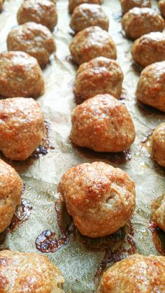 Polish Recipes, Poultry, Muffin, Appetizers, Food And Drink, Lunch, Beef, Dinner, Cooking