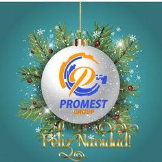 Que esta Navidad sea la manifestación del poder de Dios en nuestras vidas a través de la venida de Jesús en un humilde pesebre hace más de dos mil años. Jesús quiere nacer en tu corazón, quiere abrazarte esta Navidad, Él es el centro y la razón de la existencia nuestra. Jesús nos aguarda con infinito amor, y esta navidad desea cenar en nuestra mesa y que seamos llenos con su infinito Amor.  #Navidad2016 #Celebración #Promestgroup