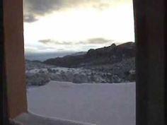 winter holidays sardinia rifugio d'ogliastra,snow sardinia,