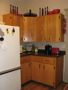 Kitchen Island Kick Plate kitchen island kick plate 10 pinterest shutter door e with decorating