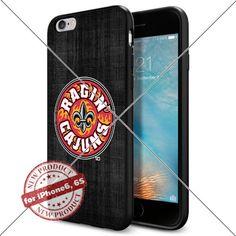 WADE CASE Louisiana Ragin Cajuns Logo NCAA Cool Apple iPhone6 6S Case #1249 Black Smartphone Case Cover Collector TPU Rubber [Black] WADE CASE http://www.amazon.com/dp/B017J7JWVE/ref=cm_sw_r_pi_dp_DYEwwb1YY0E5V