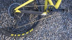 SRAM Eagle Will Make Your Front Derailleur Obsolete | Outside Online