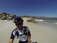 Fatbike Tours South Africa | Packages Fat Bike, South Africa, Packaging, Tours, Wrapping, All Terrain Bike