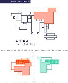 WOW AWARDS ASIA 2015 on Behance