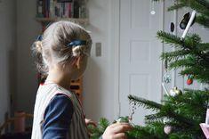 Squarespace - Claim This Domain Christmas Farm, All Things Christmas, Xmas, Maude, Deck The Halls, My Girl, Hair Styles, Dutch, Beauty
