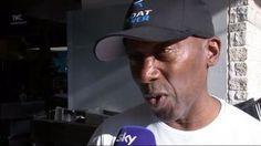 "Papà Hamilton: ""In Lewis vedo ancora il bimbo sui kart"" Kart, Lewis Hamilton, F1"