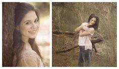 Senior High School Girl, Photography, ZeeJay Photography