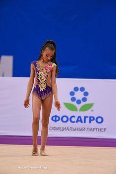 2017-02-16 Гран-При Москва – 444 фотографии | ВКонтакте
