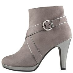 never thought i'd head to payless... but these christian sirianos are beautiful... great vegan boot for $50