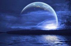 Volle maan 21 mei 2016 'groei, avontuur en verbinding'.