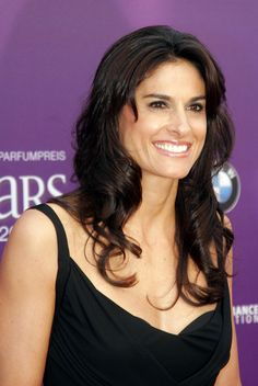 Gabriela_Sabatini_Kosty555.info-0024.jpg (1902×2839) - she activated my interest in watching tennis.