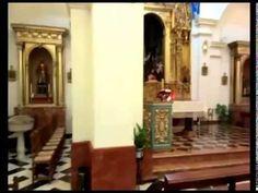 Parroquia Nuestra Señora de los Remedios (Cabra)