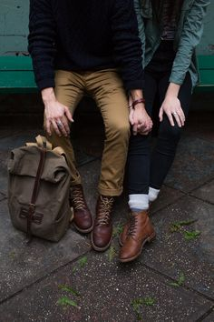 gabriel flores … love the guy's boots All You Need Is Love, Just For You, My Love, Mode Swag, Pumpkin Chocolate Chip Cookies, Mein Style, Fashion Couple, We Are The World, Hopeless Romantic