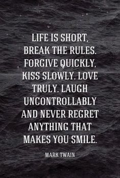 104 Positive Life Quotes Inspirational Words That Will Make You Live To By 5