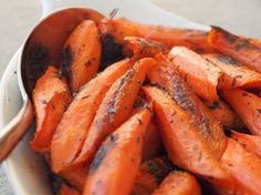 11 Best Thanksgiving Vegetable Recipes