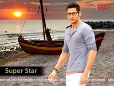 Mahesh Babu New wallpapers:- http://www.tollywoodtimes.com/en/album/fullphoto/0evbu0xgh7/88012/1