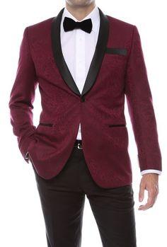 ferrecci jackets, mens blazers, mens tuxedos