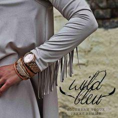 The Eagle | Wild Bleu