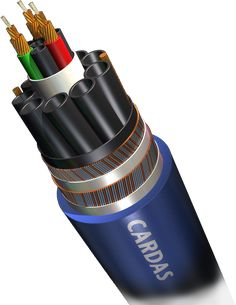 Cardas Audio Cable, Usb, Hifi Audio, Fiber Optic, Audiophile, Spikes, Good Music, Connect, Underwear