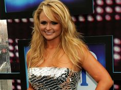 Miranda Lambert Wallpapers : Get Free top quality Miranda Lambert Wallpapers for your desktop PC background, ios or android mobile phones at WOWHDBackgrounds.com  #MirandaLambertWallpapers #MirandaLambert #celebrities #babes #singer #hotbabes #hotgirls #sexygirls #girls #wallpapers #actress