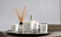 Luxury gifts specialists in vegan candles, organic body products and curated gift boxes. Perfect gifts for cherishing the ones you love on birthdays, anniversaries, retirement and thank you gifts. Vegan Candles, Curated Gift Boxes, Thank You Gifts, Luxury Gifts, Thank You Presents, Appreciation Gifts