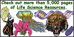 Exploring Nature Educational Resource: A Natural Science Resource for Students and Educators