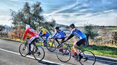 Cycling Nove Colli Gran Fondo Routes (Vayable) www.velocecorporate.com
