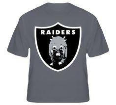 Raiders Star Wars Funny Fusion Fan Art T Shirt T shirt