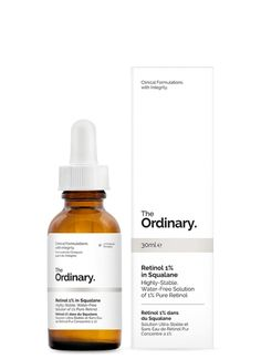 Buy The Ordinary Granactive Retinoid in Squalane online with fast & free delivery. Full The Ordinary skin care range available. The Ordinary Granactive Retinoid, The Ordinary Skincare, The Ordinary Caffeine Solution, Mandelic Acid, Acne Face Mask, Light Therapy, Argan Oil, Vinyls, Anti Aging Skin Care