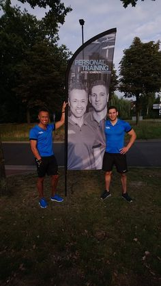Personal Training Asten Someren