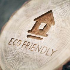 Le realizzazioni degli Artigiani affiliati a Ductilia rispondono ai requisiti della Green Economy perché utilizzano materiali ecologici, evitando sprechi.