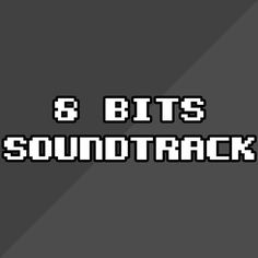 "8 bits ""Restless Theme"" has just been added to GameDev Market! Check it out: http://ift.tt/1jMAwEJ #gamedev #indiedev"