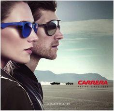 Carrera verano 2014