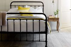 Save off any Oliver Bed AND if you buy one of our ready for delivery mattresses at the same time, you'll get off that too! But this OFFER ENDS MIDNIGHT TONIGHT! So hurry, let's avoid any pumpkins! Super King Size Bed, Beds Online, Metal Beds, Mattresses, Sofa Bed, Timeless Design, Bed Frame, Bunk Beds, Pumpkins