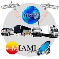 GPS RASTREADOR MIAMICENTER    http://www.miamicenter.cl/imagenes/productos/otros/gps-tracker-mmi.html
