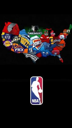 USA TEAMS - See an NBA game  Check out more NBA Action at:  http://hoopsternation.com