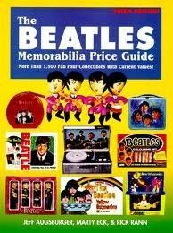 Selling Your Beatles Autographs, Rare Records And Memorabilia  We are always looking to appraise or purchase items of Beatles memorabilia including Beatles autographs, Beatles lyrics, Beatles artwork, Beatles Fan Club ephemera, Beatles record company promotional material, rare Beatles records, (Parlophone A-label demos, EMIDISC acetates etc), Apple memorabilia and acetates, Beatles toys and novelty items, Beatles gold discs and awards, Beatles film negatives with copyright, original…