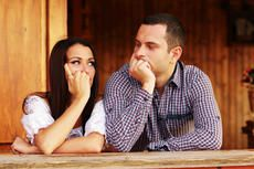 Is Your Relationship Real? | Psychology Today A must read Stop Faking Your Life all relationships