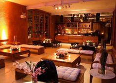 Lounge móveis Loja das festas